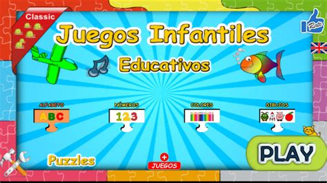 Juegos Infantiles Gratis Online Para Ninos 3 Anos   stigatcine