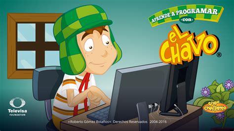 Juegos infantiles para aprender informática   Wikiduca