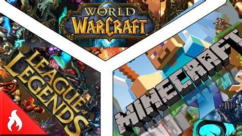 juegos juego juega gratis a juegos online de juego juegos ...