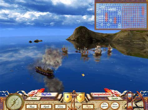 Juegos livianos para pc descargar gratis - descargas directas