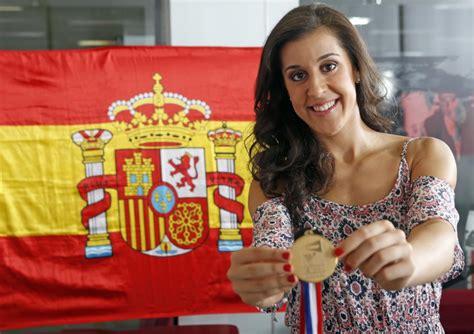 Juegos Olímpicos: El sueño olímpico español entra en su ...