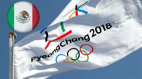 Juegos Olímpicos Invierno 2018: Horario, dónde y cómo ver ...