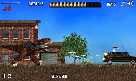 Juegos Online de la semana  21/04/16    NeoTeo