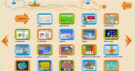 Juegos Online Gratis Para Ninos De 3 A 4 Anos ...