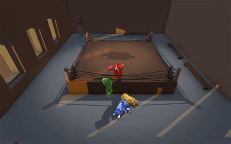 Juegos para 2 Jugadores en una PC - 2014[Parte 1] - Taringa!