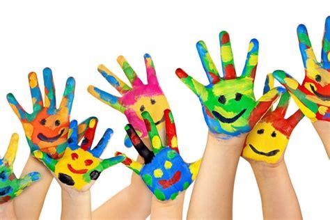 Juegos para pintar en clase - Blog Kids and Clouds
