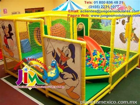 Juegos para Salones de Fiestas, Juegos Infantiles, Juegos ...