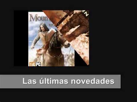 Juegos Pc Games   Juegos PC Gratis en Descarga Directa ...