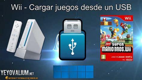 Juegos Pc Gratis Descargar Juegos Ps2 Psp Wii Por Descarga ...