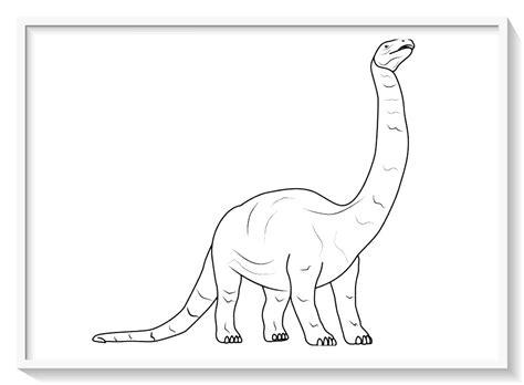 juegos pintar dinosaurios 100   Dibujo imagenes