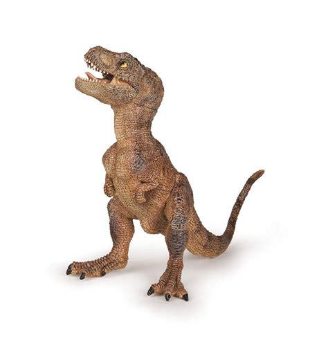 Juegos Rex. Good Trex Rampage Prehistoric Pizza. Simple ...