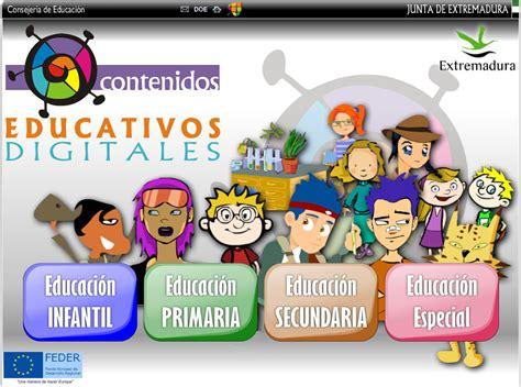 JUEGOS SENCILLOS EDUCACION ESPECIAL: DESCARGAR JUEGOS EN ...