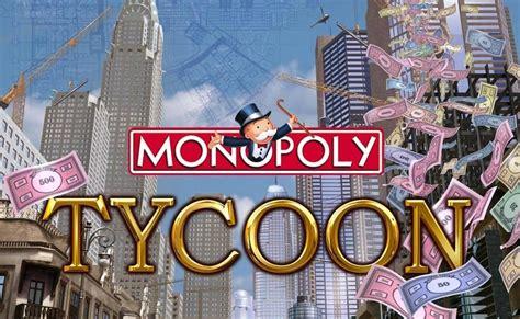 Juegos y Programas Full en descarga directa: MONOPOLY ...