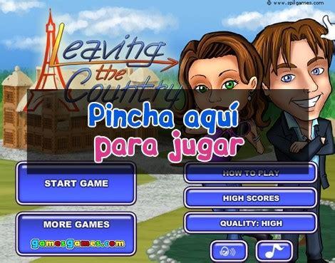 Juegoscom Juegos Gratis Juegos En Linea Juegos Online ...