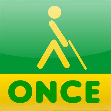 JuegosONCE: sorteos de la ONCE en el App Store