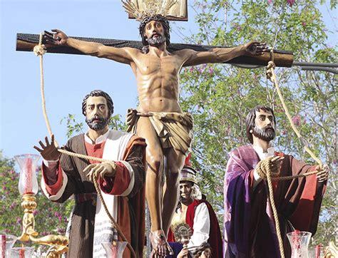 Jueves Santo 2018 | Semana Santa Marbella