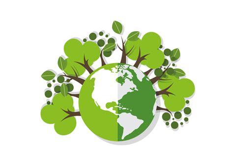 Jueves Verde. Visita a la planta de reciclaje | Deusto Agenda