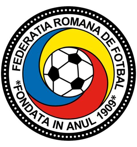 Jugadores de la Eurocopa 2016 - MARCA.com