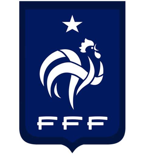 Jugadores estrella de la Eurocopa 2016 - MARCA.com