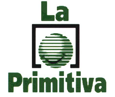 Jugar a la primitiva gratis - Ganar Dinero por Internet