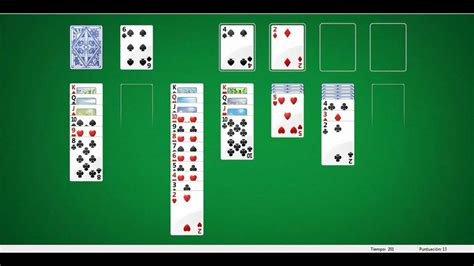 Online poker with friends with video