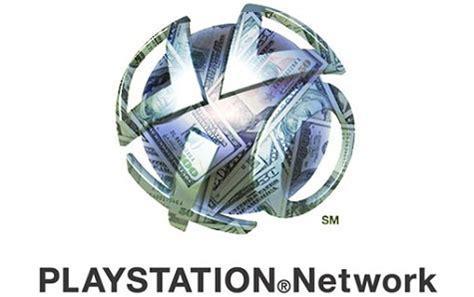 Jugar ONLINE todos los juegos PSNFucker beta v2.0000001