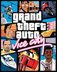 Jugar Vice City   Jugar Juegos Online sin Descargar