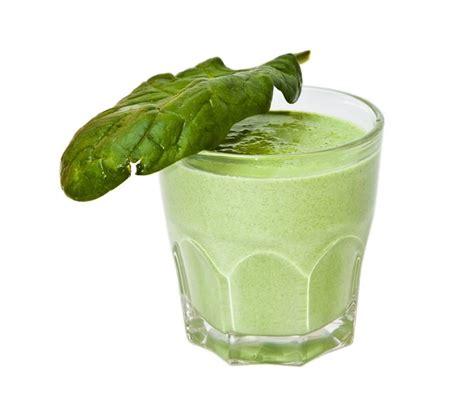 Jugo verde para quemar grasa y desintoxicar el cuerpo ...