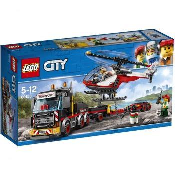 Juguetes Carrefour: Juegos de Costrucción  Lego, Star Wars...