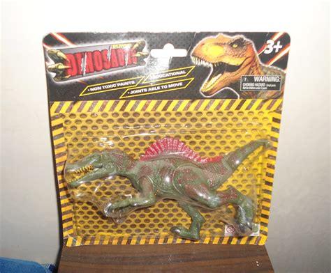 Juguetes De Dinosaurios De Colección   Bs. 995.900,00 en ...