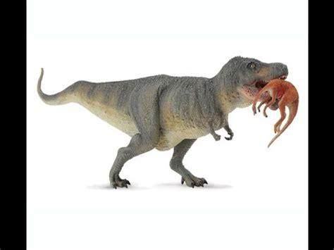Juguetes De Dinosaurios, Dinosaurios Juguetes, Dinosaurios ...