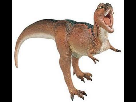 juguetes de dinosaurios para los niños, dinosaurio de ...