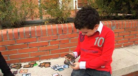 Juguetes para niños de 9 a 12 años - YouTube