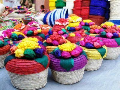 Juguetes Tipicos Mexicanos | ... Mexico : Playas : Pueblos ...