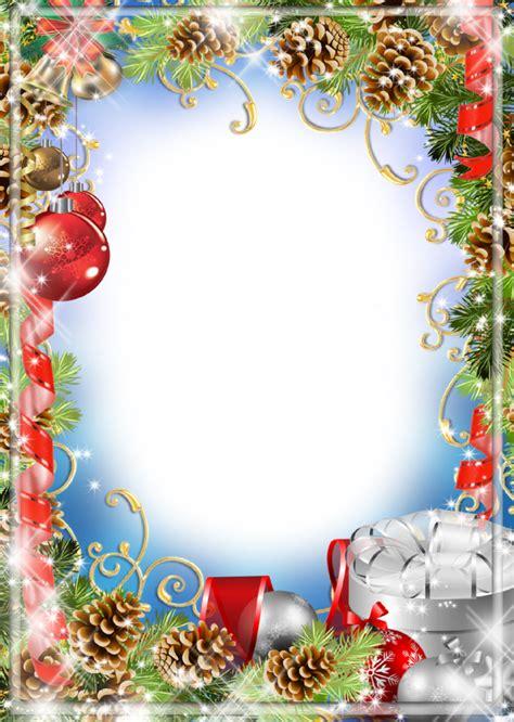 Juleramme20   Festsange med mere
