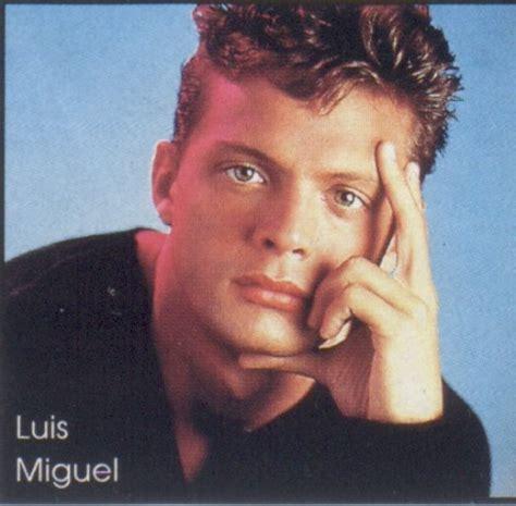 julho | 2011 | Luis Miguel Brasil Official Fan Club