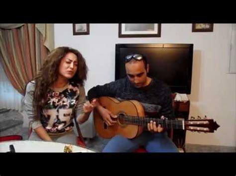 JULIA GARRIDO - YouTube