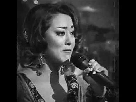 JULIA GARRIDO. - YouTube