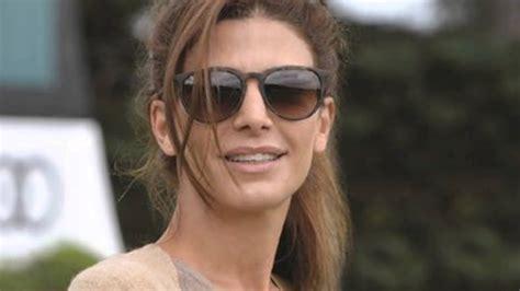 Juliana Awada la primera dama mas sexy de Argentina   YouTube