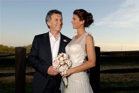 Juliana Awada, prva dama Argentine: Nikad se ne žalim, već ...