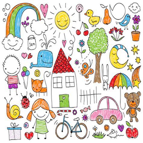 Jumex reta a los niños de primaria en un concurso de dibujo