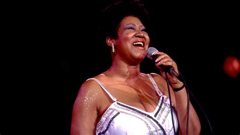 """June 3, 1967: Aretha Franklin's """"Respect"""" Hit No. 1 on the ..."""