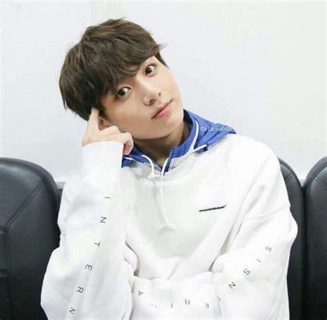 jungkook | BTS (97% jungkook) ️ | Pinterest | BTS, Bts ...
