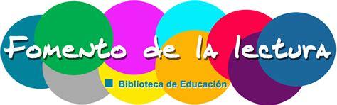 junio 2014 ~ CanalBiblos: blog de la Biblioteca de la ...