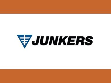 Junkers - Climagas