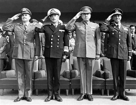 Junta de Gobierno de Chile  1973 1990    Wikiwand