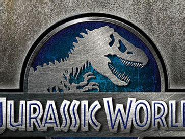 Jurassic Park 4 Online Subtitrat - peliculaiter