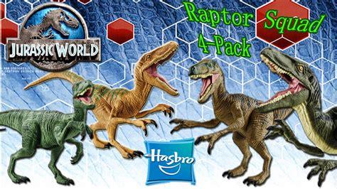 Jurassic Park 4 Online Subtitrat - peliculasdragrest