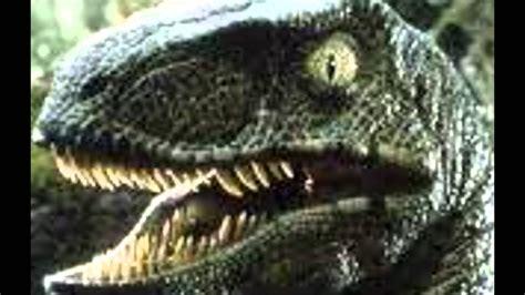 Jurassic park audio latino torrent