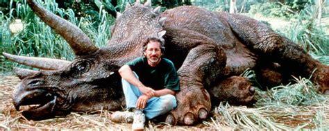 'Jurassic Park': ¿Conocías estas 20 curiosidades?: El ...
